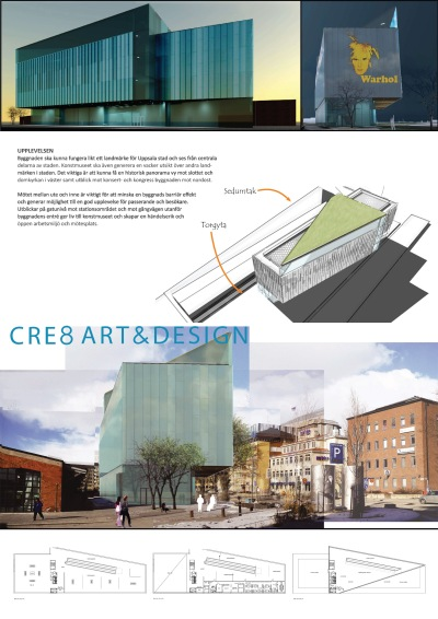 CRE8_kulturnatt2-0-after_