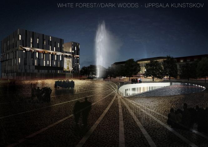 WhiteForest_DarkWoods_02
