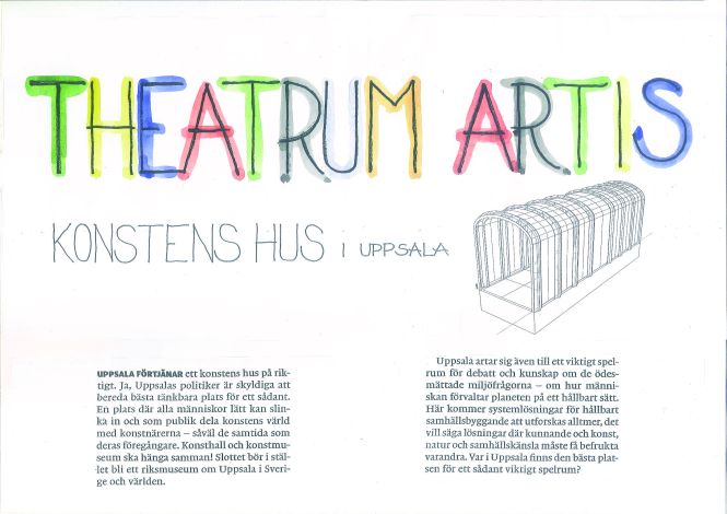 TheatrumArtis_PerHulten_Page_01